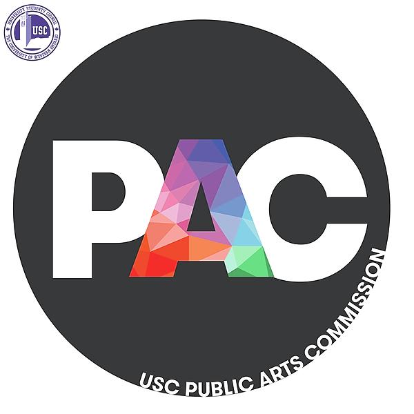 @uscpublicarts Profile Image | Linktree