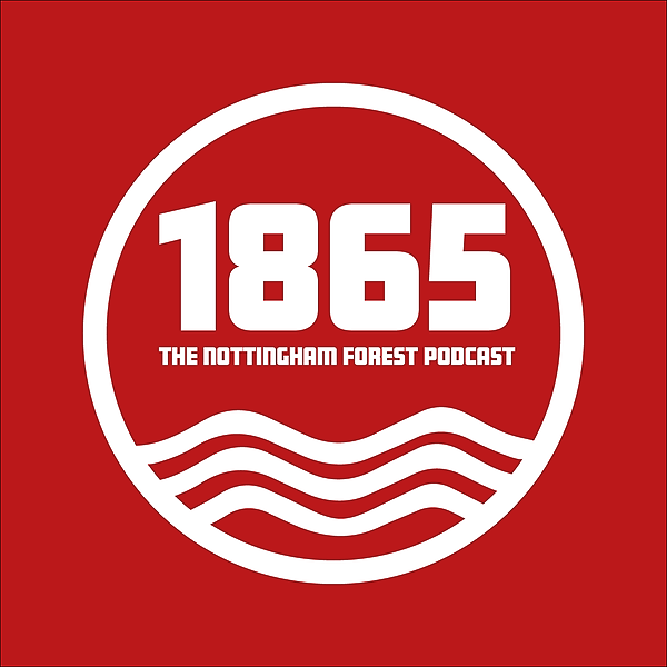1865: The NFFC Podcast (nottm_forest) Profile Image   Linktree