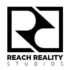 KashBeats LLC Reach Reality Studios Link Thumbnail | Linktree
