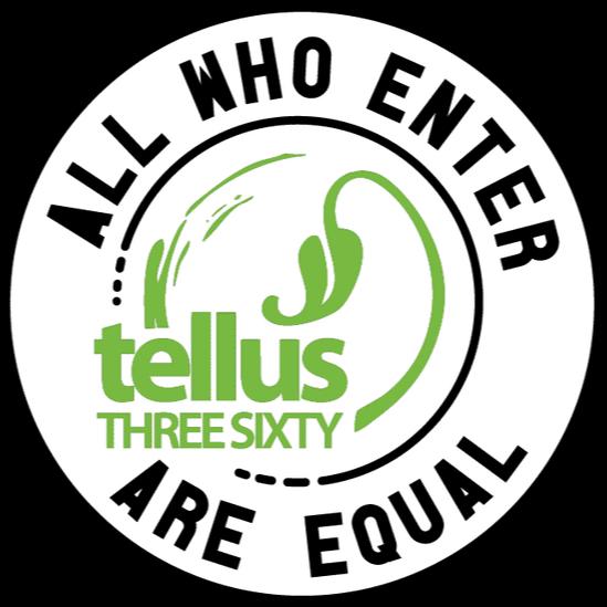 @Tellus36024EKing Profile Image | Linktree