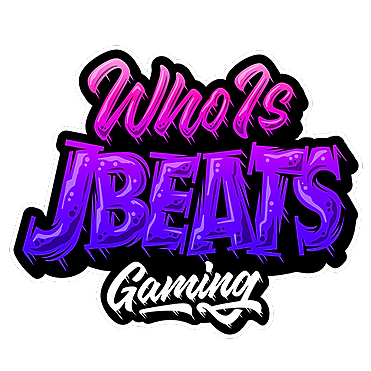 @WHOISJBEATS GAMING  Link Thumbnail | Linktree