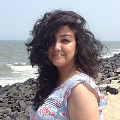 @uhfaisal Profile Image   Linktree