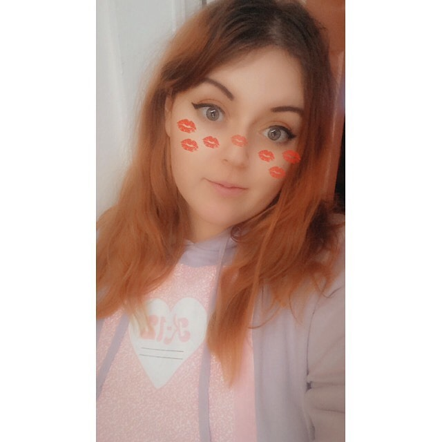@ashleighhumble Profile Image | Linktree