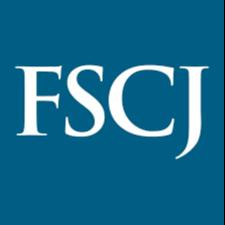 @FSCJsources Profile Image   Linktree