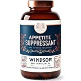 Appetite Suppressant for Weight Loss