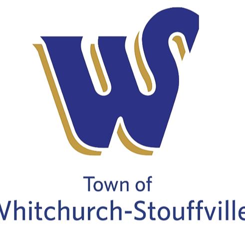 Stouffville Leisure Center - FREE Pop up virtual classes (June 5 & 12)