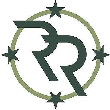 @rederiohoteis Profile Image   Linktree