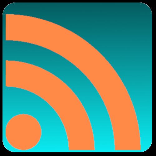 @dokeo RSS Link Thumbnail | Linktree