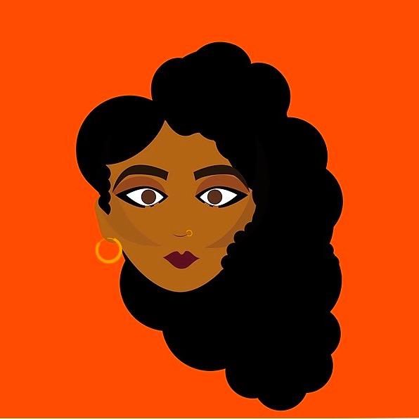 @safiamafia Profile Image | Linktree