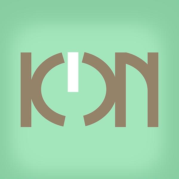 KoreaON (koreaon) Profile Image | Linktree