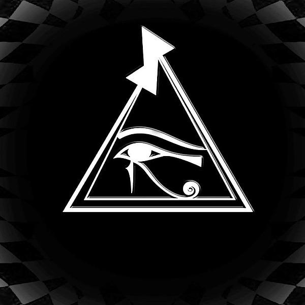 @ZionRebels Profile Image | Linktree