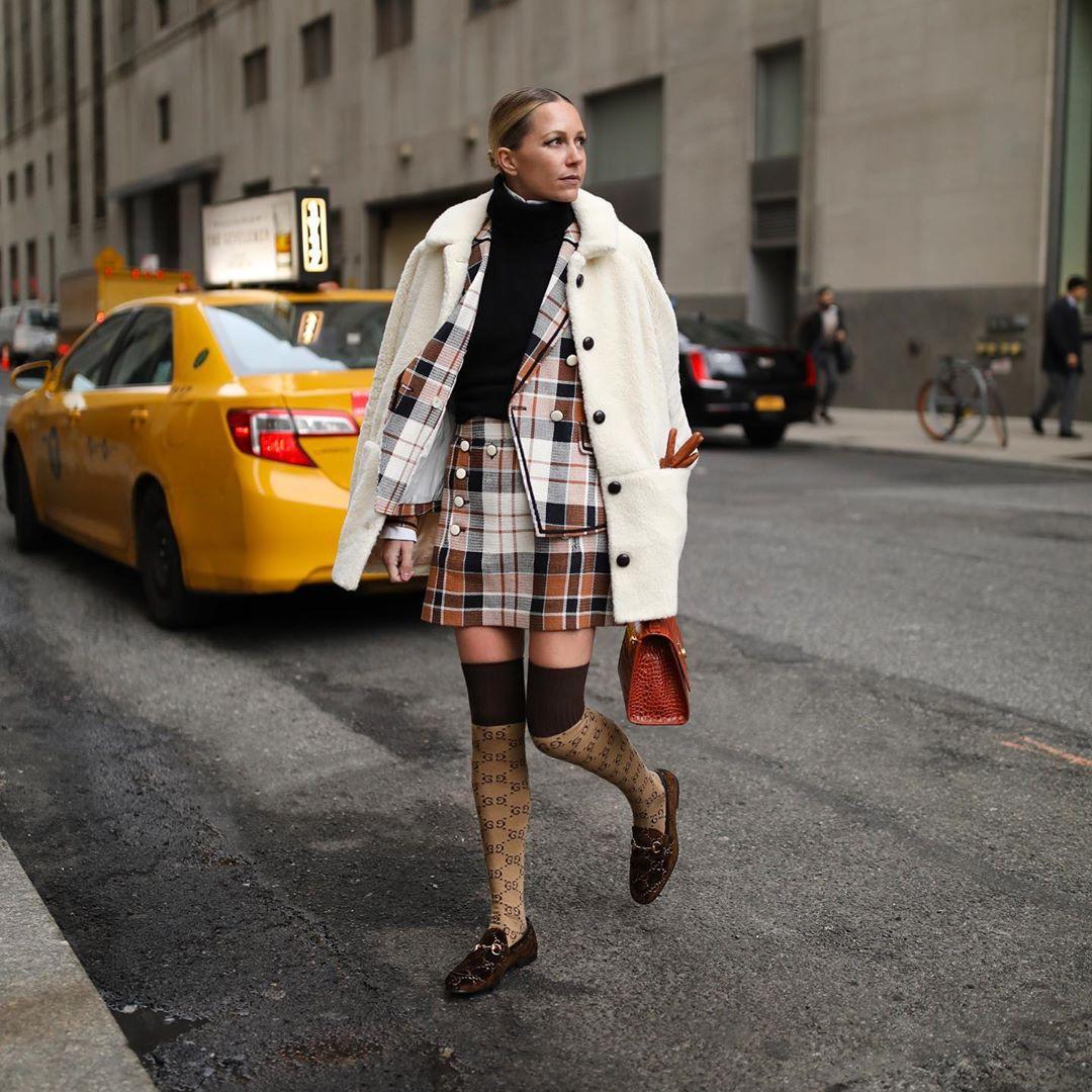 @fashionhr Ravne cipele kao omiljeni odabir za dnevne kombinacije Link Thumbnail | Linktree