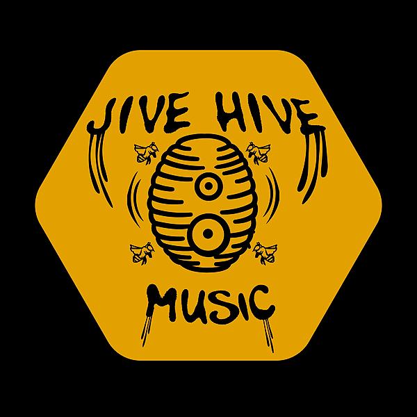Jive Hive (jivehivemusic) Profile Image | Linktree