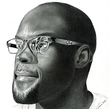 @freebobbybostic Profile Image | Linktree