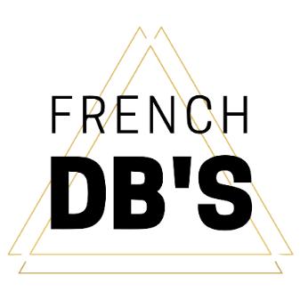 @french_defensivebacks Profile Image | Linktree
