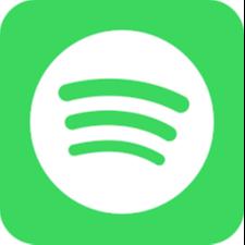 Adelaine Ng Spotify Link Thumbnail   Linktree