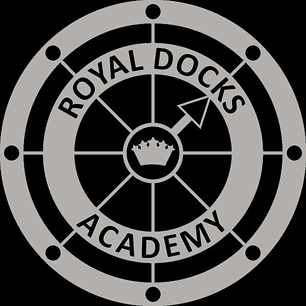 @royaldocksacademy Profile Image   Linktree