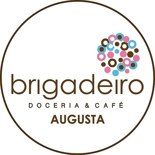 @brigadeiro_augusta Profile Image | Linktree