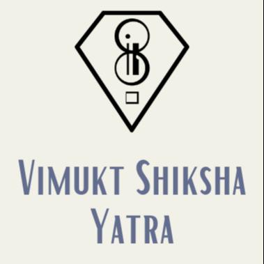 Vimukt Shiksha Yatra (vimuktshiksha_yatra) Profile Image | Linktree