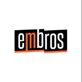 Embros Creative
