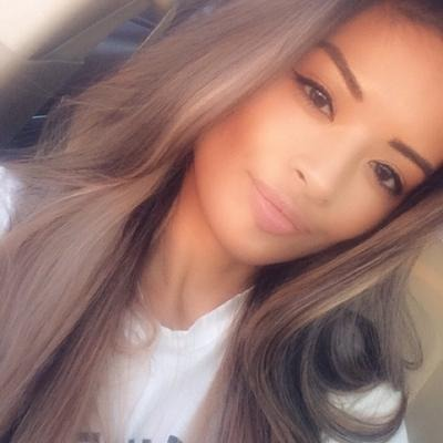 @genissa Profile Image | Linktree
