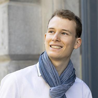 Adrien de la Salle (adrien.delasalle) Profile Image | Linktree
