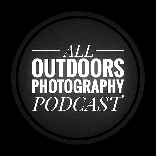 All Outdoors Podcast (AllOutdoorsPodcast) Profile Image | Linktree