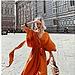 @fashionhr Narančasti komadi savršen su odabir za ležerne dnevne kombinacije Link Thumbnail | Linktree