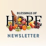 Blessings of Hope Newsletters (newsletters.blessings.of.hope) Profile Image | Linktree