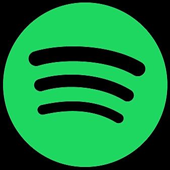 @heavenlystems Spotify Link Thumbnail | Linktree