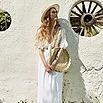 @fashionhr Bijela haljina iz Stradivariusa idealan je ljetni komad Link Thumbnail | Linktree