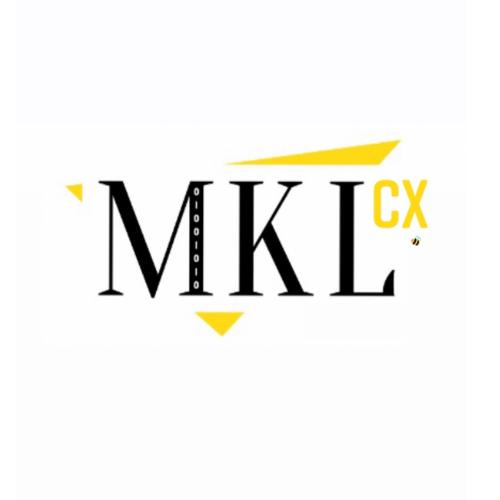 @MKLCX Profile Image   Linktree