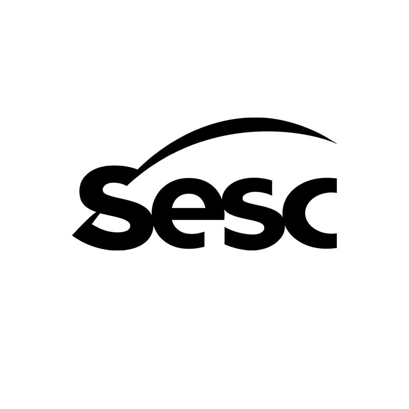@sescriopreto Profile Image | Linktree