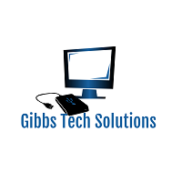 Gibbs Tech Solutions (GibbsTechSolutions) Profile Image | Linktree