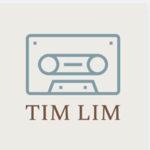 @timlim12 TIMLIM discography Link Thumbnail | Linktree
