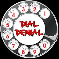 @dial.denial Profile Image | Linktree