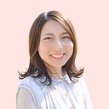 @mizukisensei Profile Image | Linktree