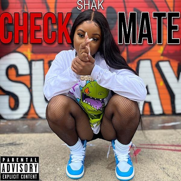 CHECKMATE-EP