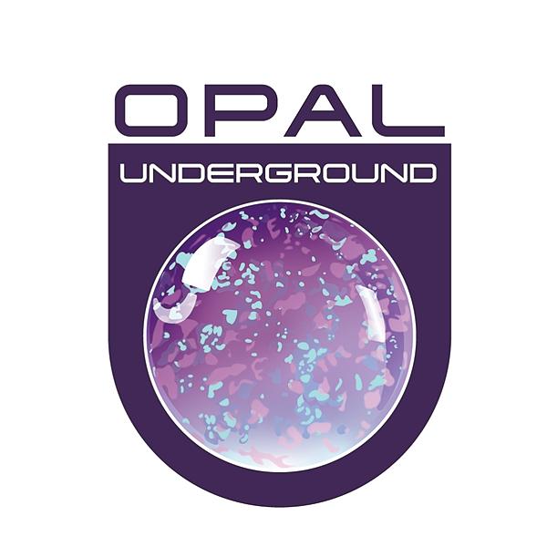 @OpalUnderground (opalunderground) Profile Image   Linktree