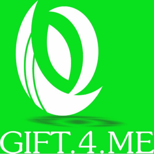 Quà tặng của tôi (quatangcuatoi) Profile Image | Linktree