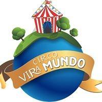 @Circoviramundo Profile Image   Linktree