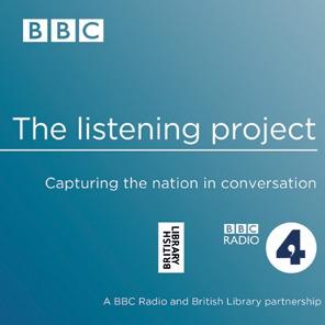 BBC Radio 4 (Listening Project)