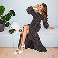 @fashionhr Trikovi koji će vam pomoći odabrati cipele koje vas nikada neće žuljati Link Thumbnail | Linktree