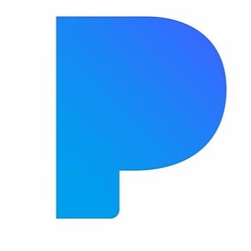 The Shadows Podcast Pandora Link Thumbnail | Linktree