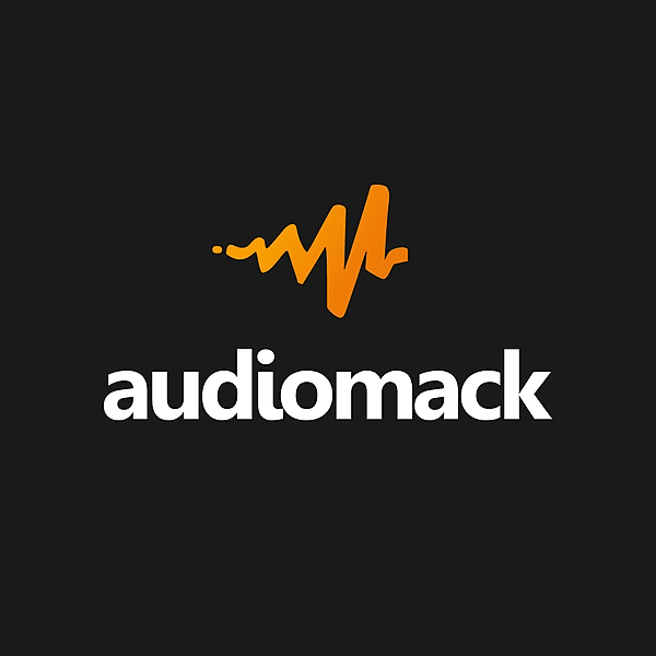AUDIO MACK