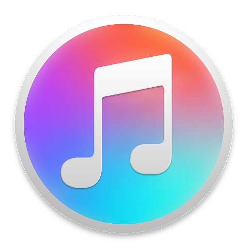 Make Schlager Great Again Apple iTunes Link Thumbnail | Linktree