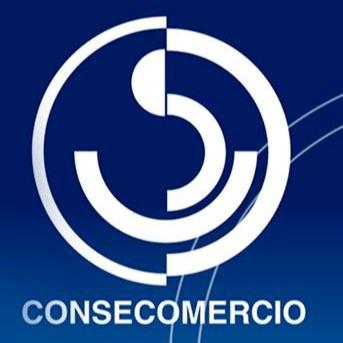 @consecomercio Profile Image   Linktree