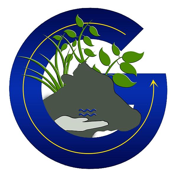 @GPASUFMG Profile Image | Linktree