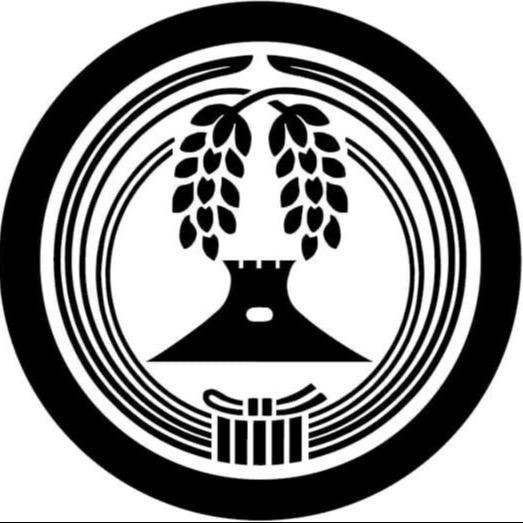 @tokyo_ghetto_shamisen Profile Image   Linktree