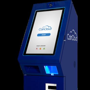 Blockchange Hodling Company Digital Bitcoin ATM Link Thumbnail | Linktree